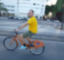 Ricky on bike Ipanema.jpg