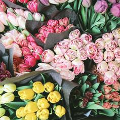 Janssen Avenue Florist & Gifts