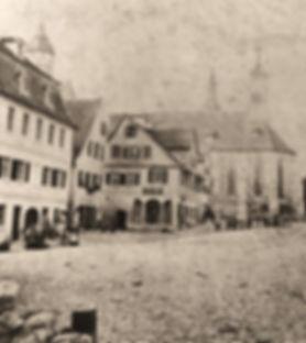 Alte Postkarte Marktplatz.jpg
