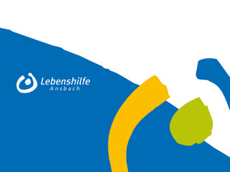 LEBENSHILFE ANSBACH