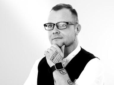 Jörg Dommel