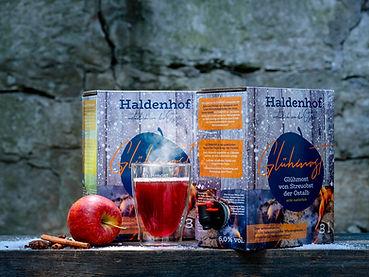 Haldenhof_1325-1.jpg