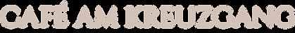 cafe-am-kreuzgang-logo_baige.png