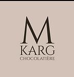 cafe-am-kreuzgang-logo-v3.png