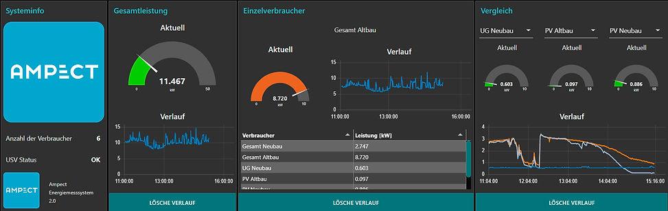 screen software_aktualisiert.jpg