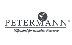 Petermann Dombühl und Feuchtwangen