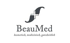 BeauMed Feuchtwangen, Dinkelsbühl und Ansbach
