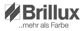 brillux logo grau.png