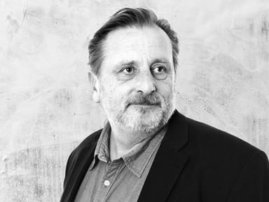 Markus Hammel