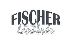 Brauerei Fischer, Feuchtwangen und Dinkelsbühlen