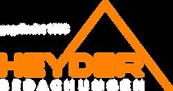 heyder logo_web.png
