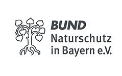 Bund Naturschutz Ansbach