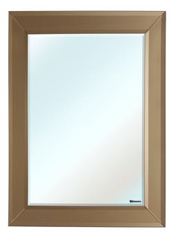 луссо-зеркало-холото