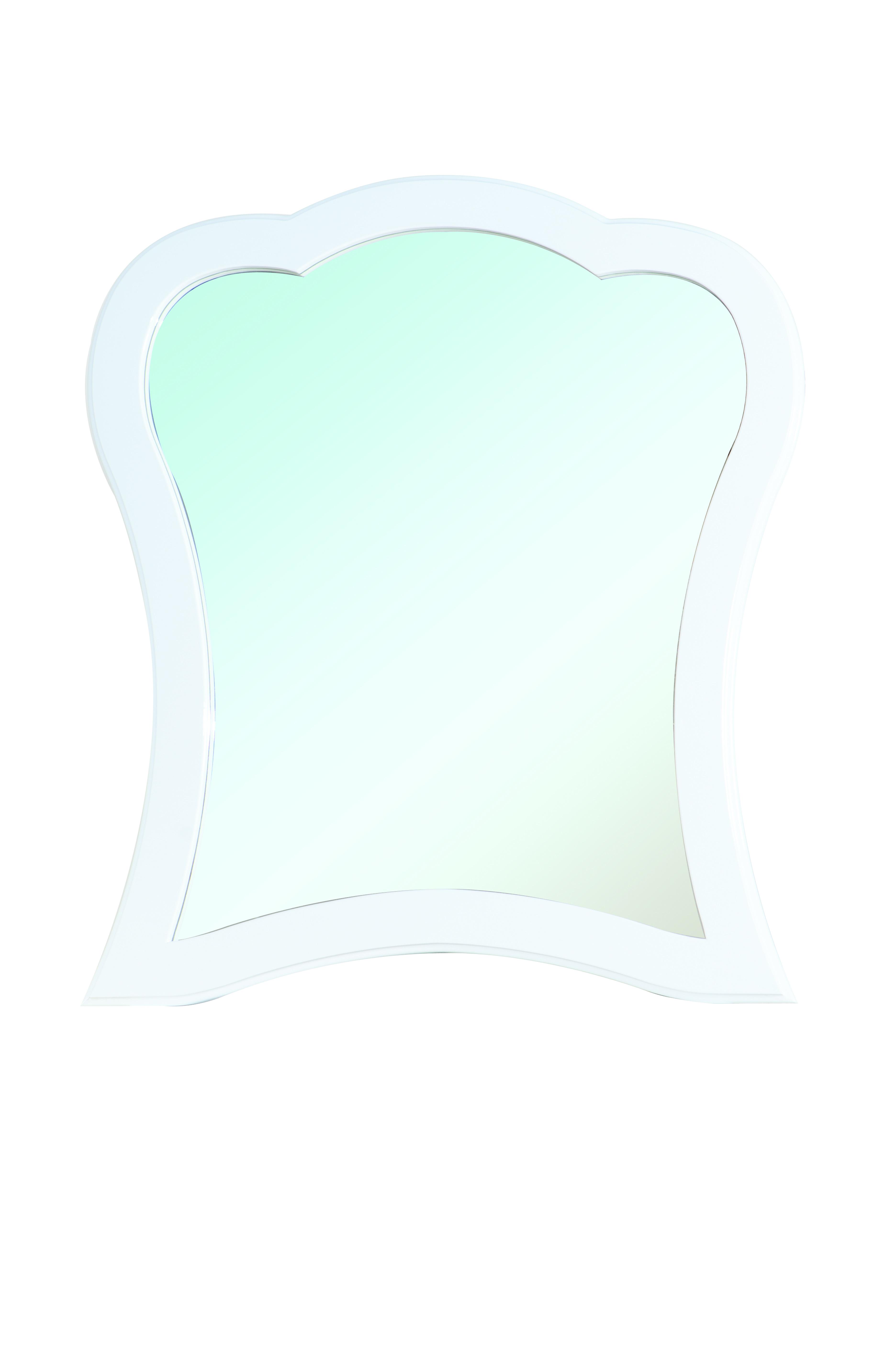 Грация-зеркало