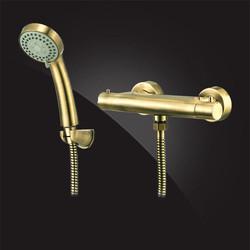 Elghansa TERMO 6500857-Bronze