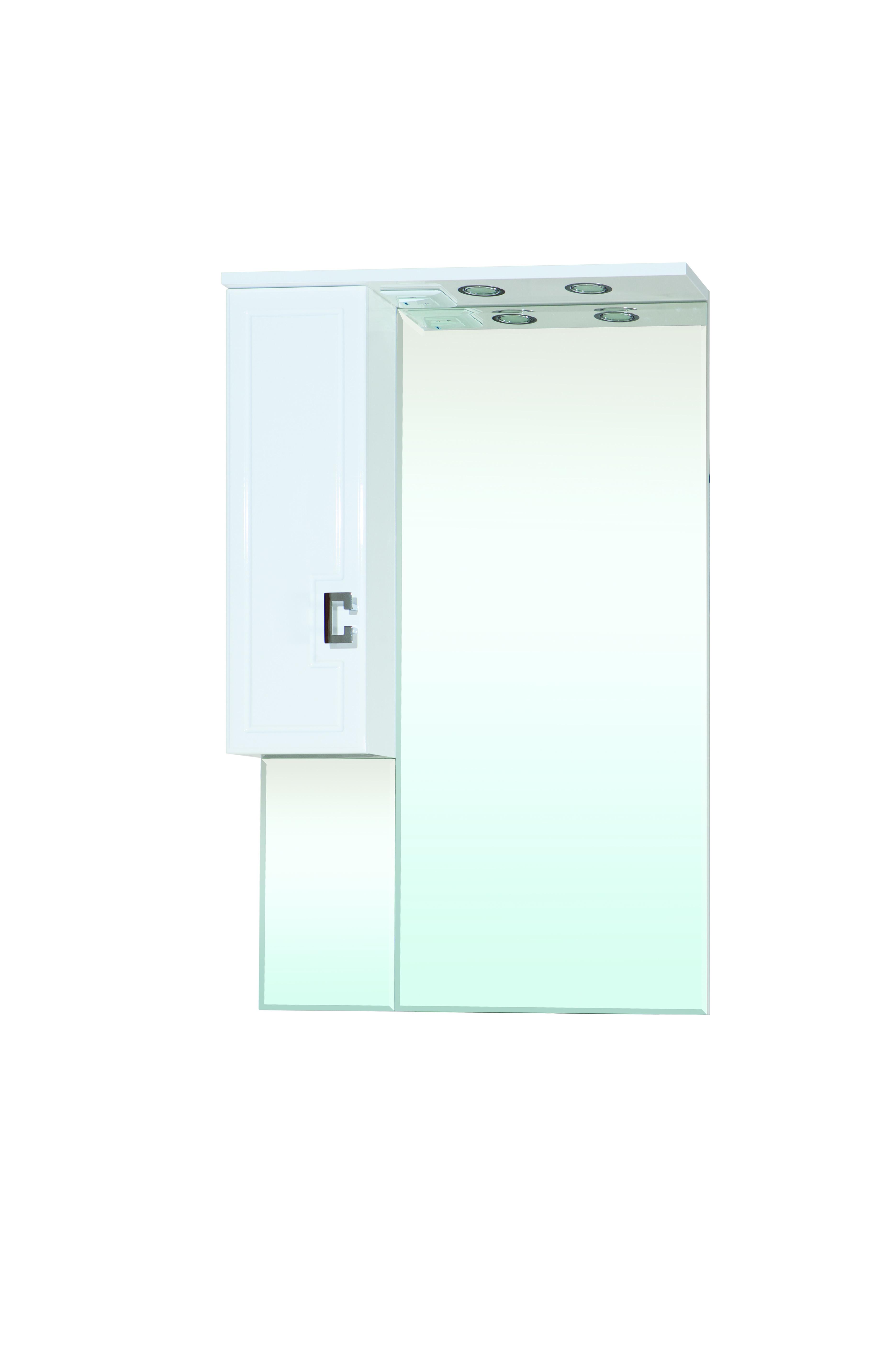 Миа65-зеркало