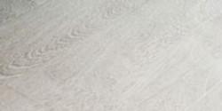 Дуб снежный 240
