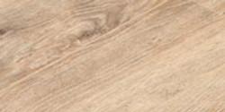 Дуб Саар 1068