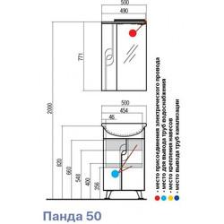 panda50shema-600x600