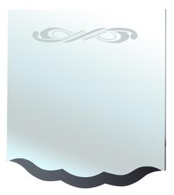 Версаль-зеркало