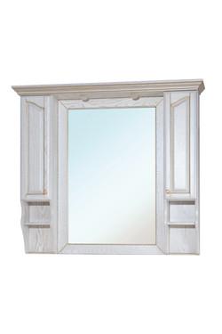 РимЗолото-зеркало