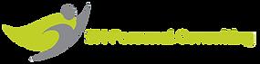 SH_Logo_V03n.png