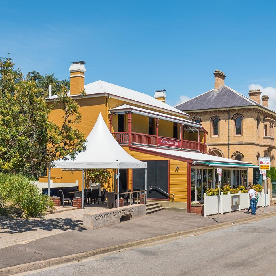 Lisa S Favourite Venues For A Company Christmas Party In Newcastle Hunter Valley And Port Steph