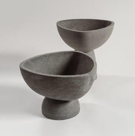 Alentes Catchall Bowls