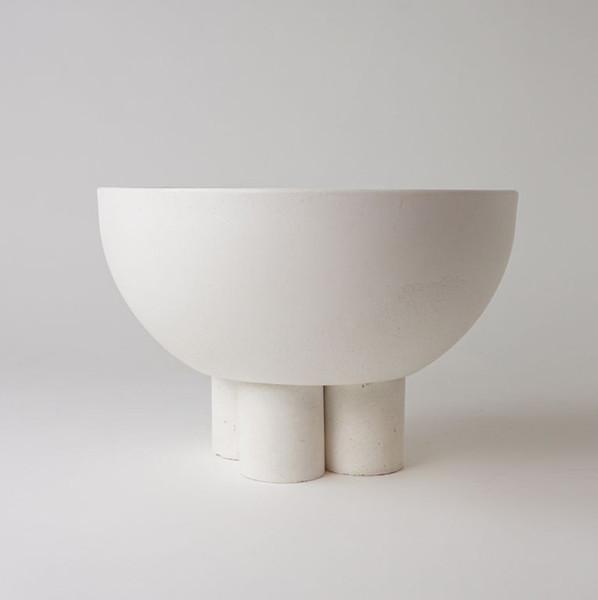 Alentes Pillar Bowl