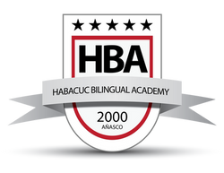 LOGO HABACUC-02 (1)