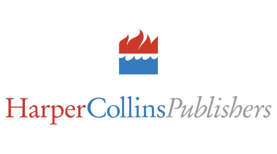 harpercollins-publishers-vector-logo