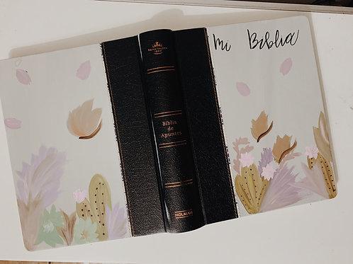 Biblia Personalizada
