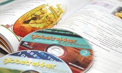 Globetrekker | Macmillan