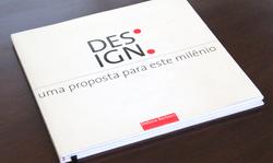 Design: proposta para este milênio