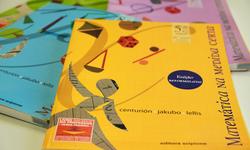 Matemática | Scipione