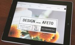 Design com afeto