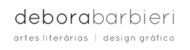 logo_deb3.png