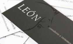 León Consultoria e Treinamentos