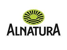 Alnatura-Produktions-und-Handels-GmbH-.j