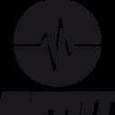 KUPFITT_Logo_stacked_schwarz_500x500.png
