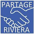 Logo-PartageRiviera1.jpg