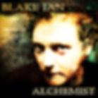Alchemist (2005).jpg