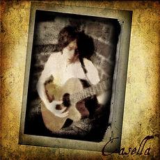 casella_cover hi res.jpg