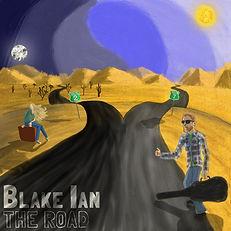 The Road Final.jpg