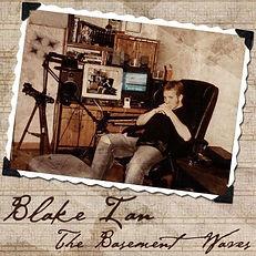 The Basement Waves (2003).jpg