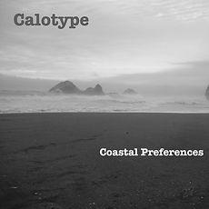 coastalprefrencesFINAL.jpg