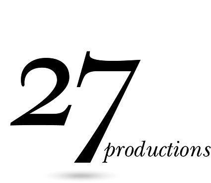 27_productions_logo4.jpg