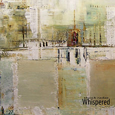 Whispered20.jpg