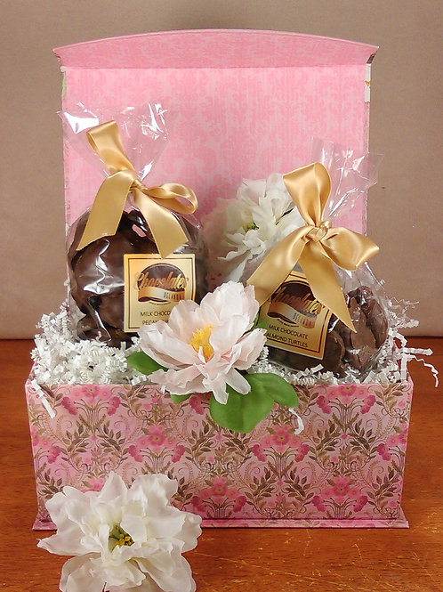 Just for Mom Gift Set