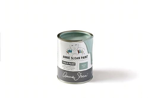 Chalk Paint™ - Svenska
